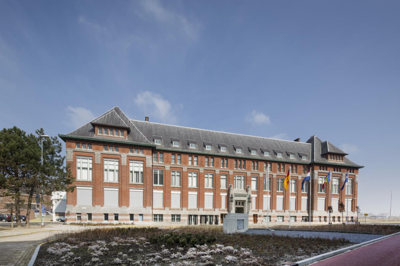 kantoor_damen_vlissingen_08.jpg